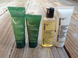Mega-Rich Nourishing Shampoo - PETER THOMAS ROTH ON SALE