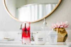 Buy Shiseido - Extra Smooth Sun Protection Lotion - BUY BEAUTY PRODUCTS
