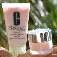 Clinque cleansers for sale online - get them before they go up!