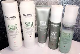 Goldwell hair products - buy them online - worldwide free shipping