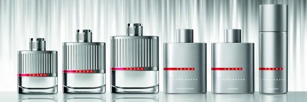 Prada cologne - buy online buy beauty supplies - ship for free