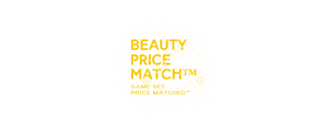 BEAUTY PRICE MATCH™