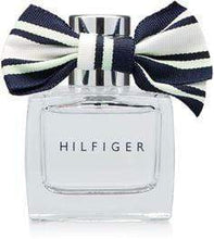 Load image into Gallery viewer, Tommy Hilfiger Pear Blossom EDP Spray 1.7 Oz - BEAUTY PRICE MATCH™