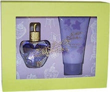 Load image into Gallery viewer, Lola Lempicka Gift Set EDP 1.7 oz + Body Lotion 2.5 oz - BEAUTY PRICE MATCH™