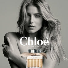 Load image into Gallery viewer, Chloe (New)  Chloe EDP Spray 2.5 oz| Price Match Guaranteed™ - Price Match Guaranteed
