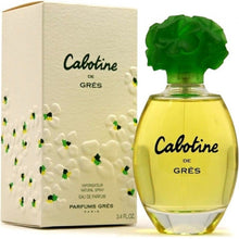 Load image into Gallery viewer, CABOTINE  Parfums Gres EDP  1.7 oz| Price Match Guaranteed™ - Price Match Guaranteed