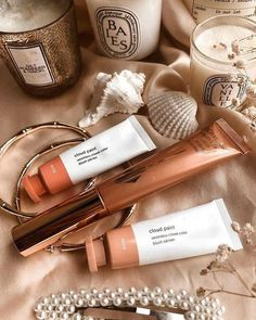 Bare Escentuals I.d. Bareminerals Multi Tasking Minerals Spf20 (concealer Or Eyeshadow Base) - Summer Bisque --2g-0.07oz By Bare Escentuals| Price Match Guaranteed™