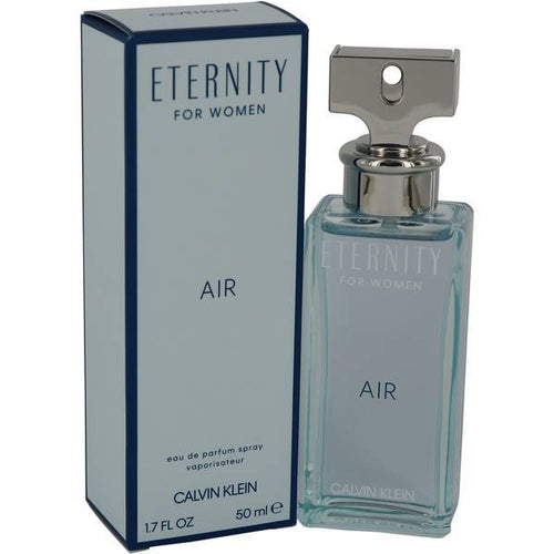 Calvin Klein | CK Eternity Air | 100 ml | BEAUTY PRICE MATCH GUARANTEED™ - beauty-price-match