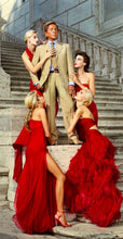 Load image into Gallery viewer, Jean Paul Gaultier Scandal A Paris By Jean