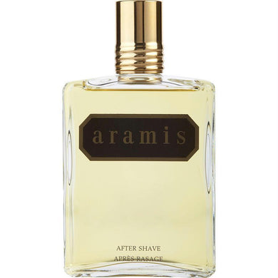 Aramis Aftershave 8.1 Oz | discontinued product - BEAUTY PRICE MATCH™