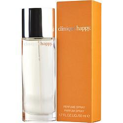 CLINIQUE  MAKEUP | Happy By Clinique EDP Spray 1.7 Oz - BEAUTY PRICE MATCH™