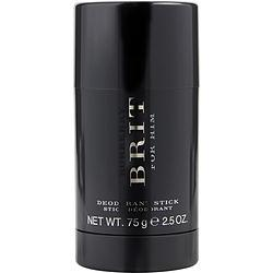 Burberry Brit By Burberry Deodorant Stick 2.5 Oz |  |  | ™ | ™ | LOW STOCK ALERT | BACK IN STOCK| Price Match Guaranteed™ - Price Match Guaranteed