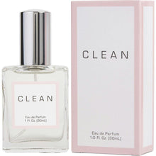 Load image into Gallery viewer, Clean  Clean EDP Spray 1 Oz | BACK IN STOCK| Price Match Guaranteed™ - Price Match Guaranteed