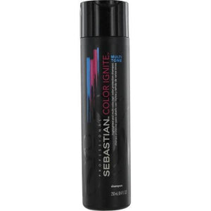 Color Ignite Multi Tone Shampoo 8.4 Oz || Price Match Guaranteed™ - Price Match Guaranteed
