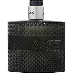 James Bond 007 By James Bond Edt Spray 2.5 Oz *tester - BUY BEAUTY PRODUCTS