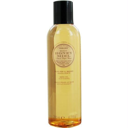 Honey Meil Softening Bath Oil--6.7oz | - BEAUTY PRICE MATCH™