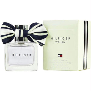 Tommy Hilfiger Pear Blossom EDP Spray 1.7 Oz - BEAUTY PRICE MATCH™