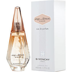 Ange Ou Demon Le Secret Givenchy EDP  Spray 1.7 Oz (new - BEAUTY PRICE MATCH