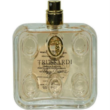Load image into Gallery viewer, Trussardi My Name By Trussardi Eau De Parfum Spray 3.4 Oz *tester | WE PRICE MATCH - beauty-price-match