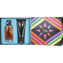 Load image into Gallery viewer, BOB MACKIE | Bob Mackie Gift Set Mackie By - Price Match Guaranteed