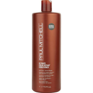 Ultimate Color Repair Conditioner 33.8 Oz | RARE SPOTS - beauty-price-match