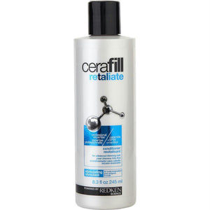 Cerafill Retaliate Conditioner 8.11 Oz | BLK FRI SPECIAL| Price Match Guaranteed™ - Price Match Guaranteed