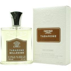 CREED Cologne | Creed Tabarome By Creed EDP Spray 1.7 Oz |  ™ | BACK IN STOCK| Price Match Guaranteed™ - Price Match Guaranteed
