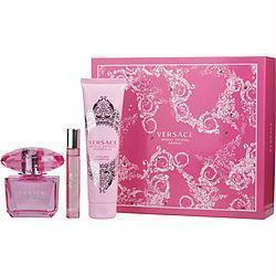 Gianni Versace Gift Set Versace Bright Crystal Absolu  Gianni Versace | - BEAUTY PRICE MATCH™