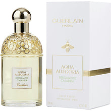 Load image into Gallery viewer, Guerlain Aqua Allegoria Bergamote Calabria - Price Match Guaranteed