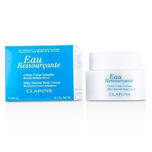 Clarins Eau Ressourcante Creme Corps| Price Match Guaranteed™ - Price Match Guaranteed
