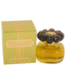 Load image into Gallery viewer, Covet  Sarah Jessica Parker EDP Spray 1 oz |  || Price Match Guaranteed™ - Price Match Guaranteed