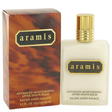 Load image into Gallery viewer, Aramis Aftershave Advanced Moisture Balm 4.1 Oz - BUY BEAUTY PRODUCTS