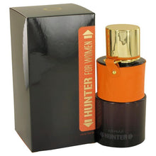 Load image into Gallery viewer, Armaf Hunter by Armaf EDP Spray 3.4 oz || - Price Match Guaranteed