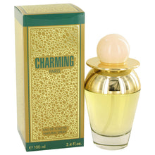 Load image into Gallery viewer, Charming  C. Darvin EDT  3.4 oz| Price Match Guaranteed™ - Price Match Guaranteed