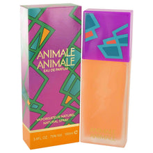 Load image into Gallery viewer, ANIMALE  Animale EDP Spray 3.4 oz | - BUY BEAUTY PRODUCTS