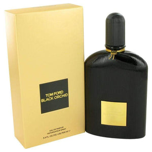 Tom Ford Black Orchid EDP 3.4 oz - BEAUTY PRICE MATCH™