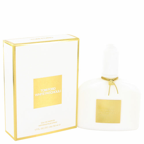 White Patchouli by Tom Ford Eau De Parfum