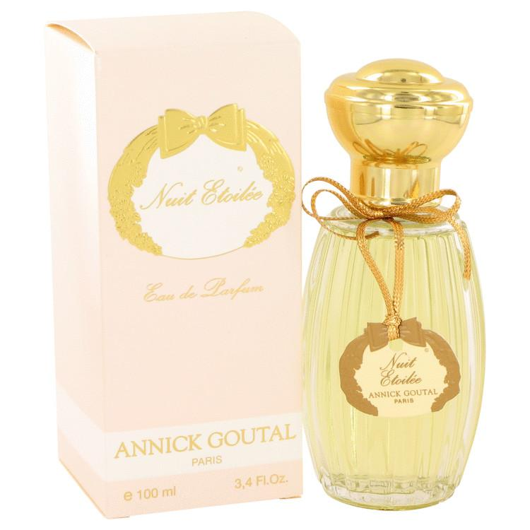 Annick Goutal Nuit Etoilee  Annick Goutal EDP  3.4 oz - BUY BEAUTY PRODUCTS