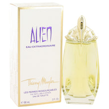 Load image into Gallery viewer, Alien Eau Extraordinaire Mugler EDT Spray| Price Match Guaranteed™ - Price Match Guaranteed