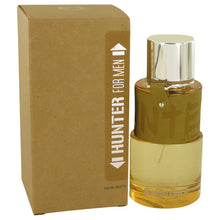 Load image into Gallery viewer, Armaf Hunter  Armaf EDT Spray 3.4 oz | - BUY BEAUTY PRODUCTS