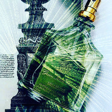 Load image into Gallery viewer, Creed Royal Water Creed EDP  Spray 3.3 Oz| Price Match Guaranteed™ - Price Match Guaranteed