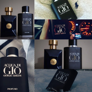 BLCK FRIYAY Clive Christian X By Clive Christian Perfume Spray 1 Oz | | BACK IN STOCK| Price Match Guaranteed™