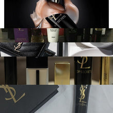 Load image into Gallery viewer, Cinema  Yves Saint Laurent EDP Spray  Women - BUY BEAUTY PRODUCTS