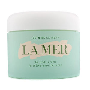 La Mer Soin De The Body Creme 10 oz | ! - BUY BEAUTY PRODUCTS