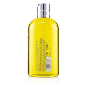 Bushukan Bath & Shower Gel 10oz | - Beauty Brands