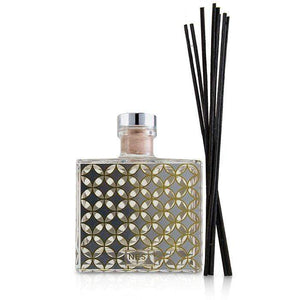 Reed Diffuser  Sparkling Cassis  15.9oz - BEAUTY PRICE MATCH
