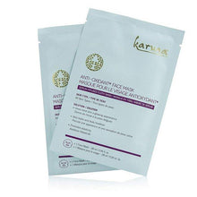 Load image into Gallery viewer, Karuna Anti-oxidant+ Face Mask - 4sheets - BEAUTY PRICE MATCH™