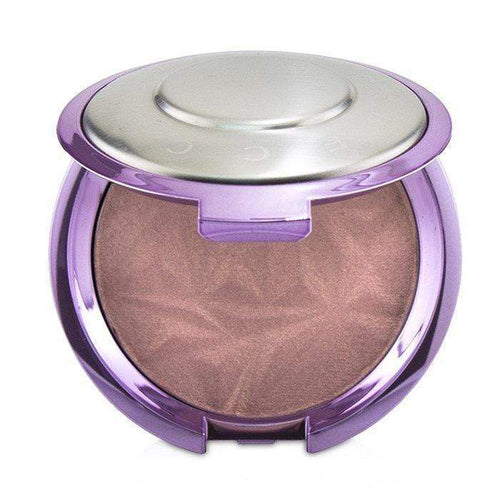 BECCA | Shimmering Skin Perfector Pressed Powder  # Lilac Geode  7g0.25oz - Beauty Brands