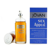 Load image into Gallery viewer, Sex Appeal Cologne Spray - 88ml-3oz| Price Match Guaranteed™