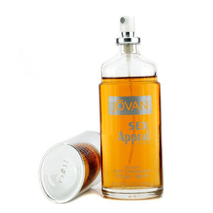 Sex Appeal Cologne Spray - 88ml-3oz| Price Match Guaranteed™